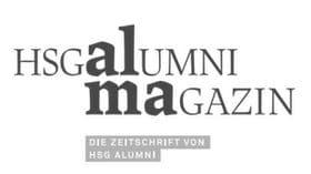 HSG Alumni Startup